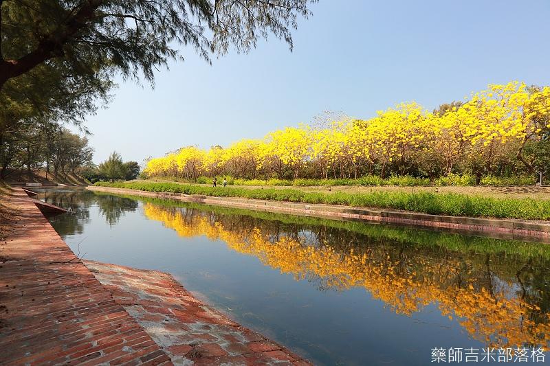 Tainan_150303_350.jpg