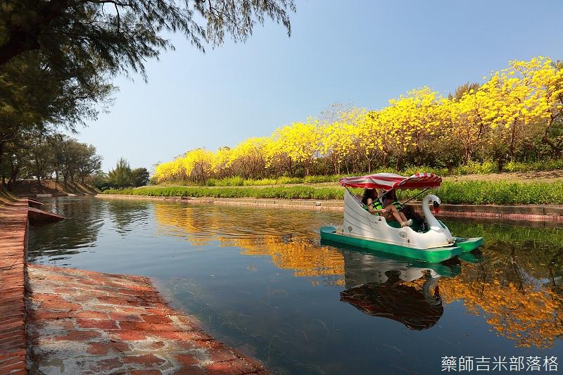 Tainan_150303_378.jpg