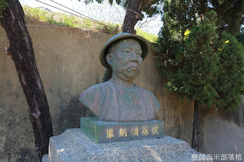 Tainan_150303_454.jpg