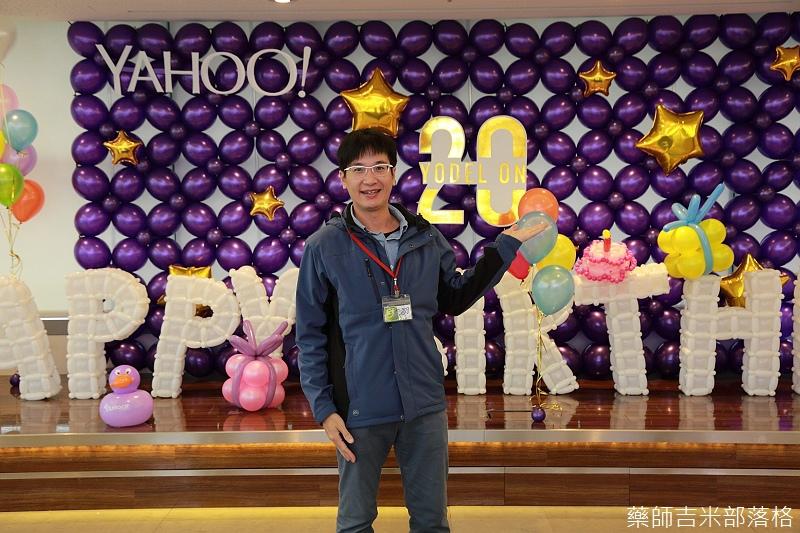 Yahoo_006.jpg