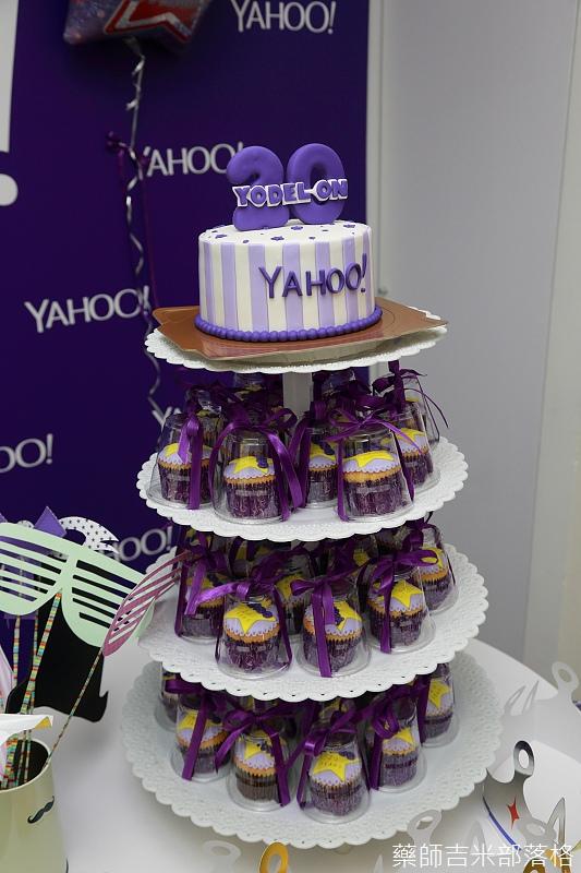 Yahoo_009.jpg