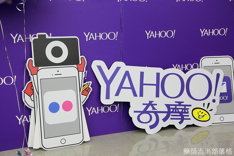 Yahoo_106.jpg