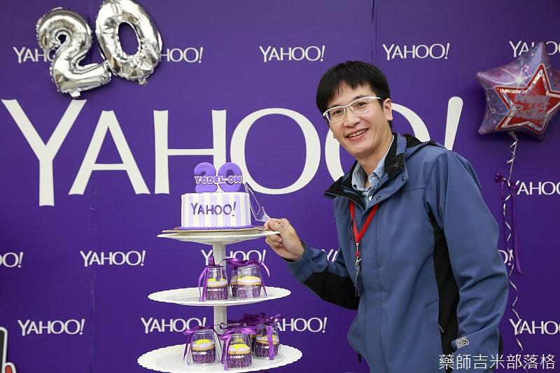 Yahoo_116.jpg