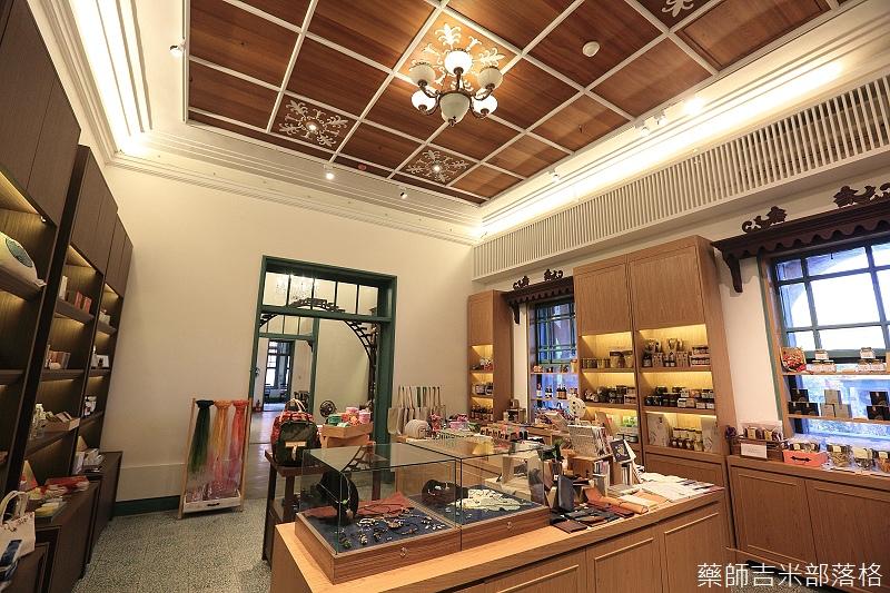 Tainan_150305_272.jpg