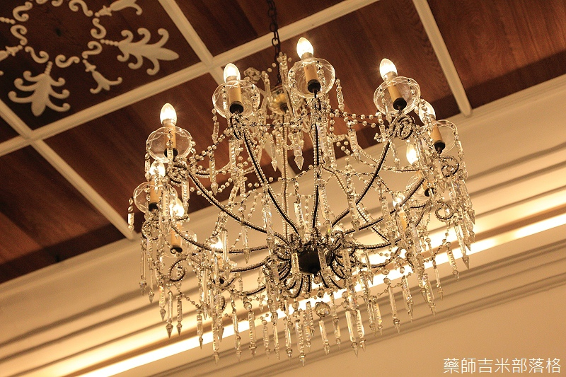 Tainan_150305_291.jpg