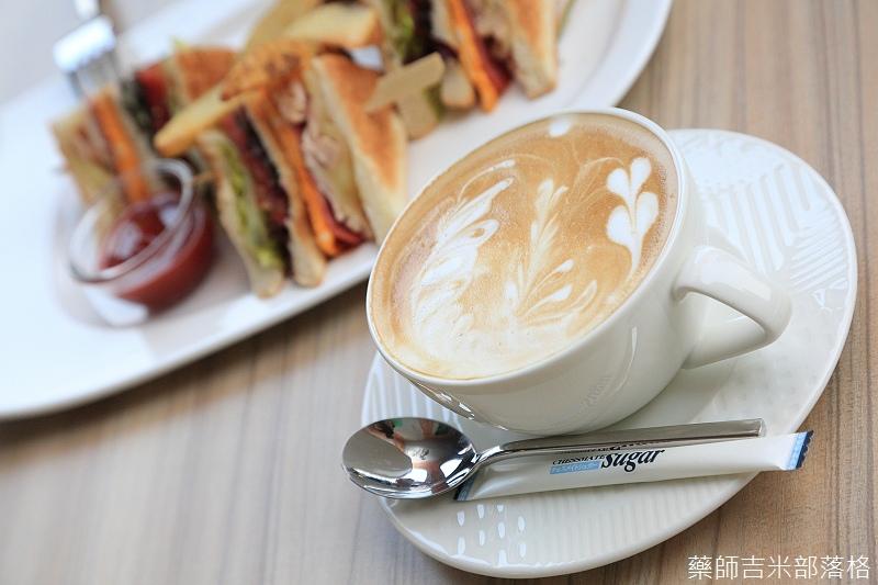 Tainan_150305_325.jpg