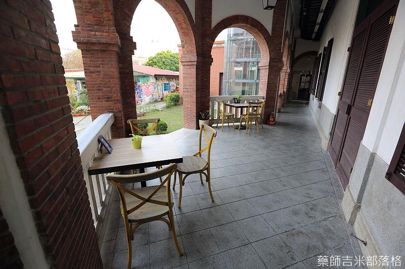 Tainan_150305_342.jpg
