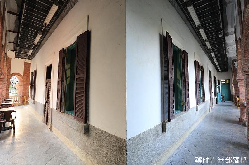 Tainan_150305_349.jpg