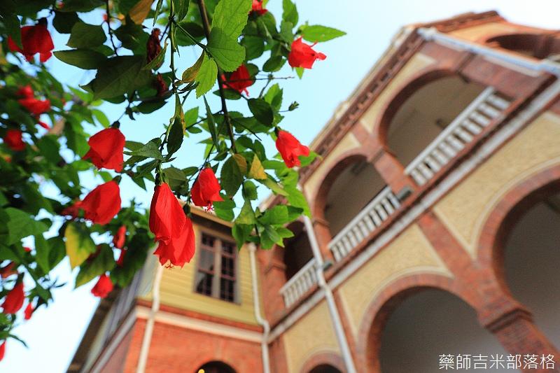Tainan_150305_375.jpg