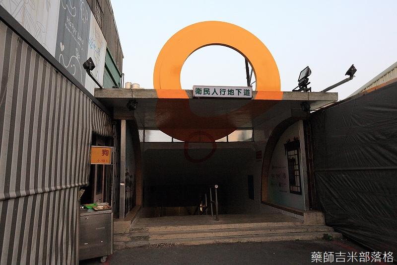 Tainan_150305_405.jpg