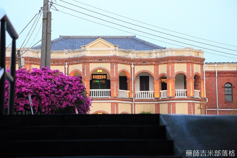 Tainan_150305_409.jpg
