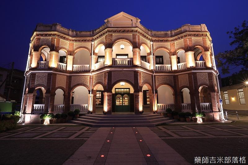 Tainan_150305_437.jpg