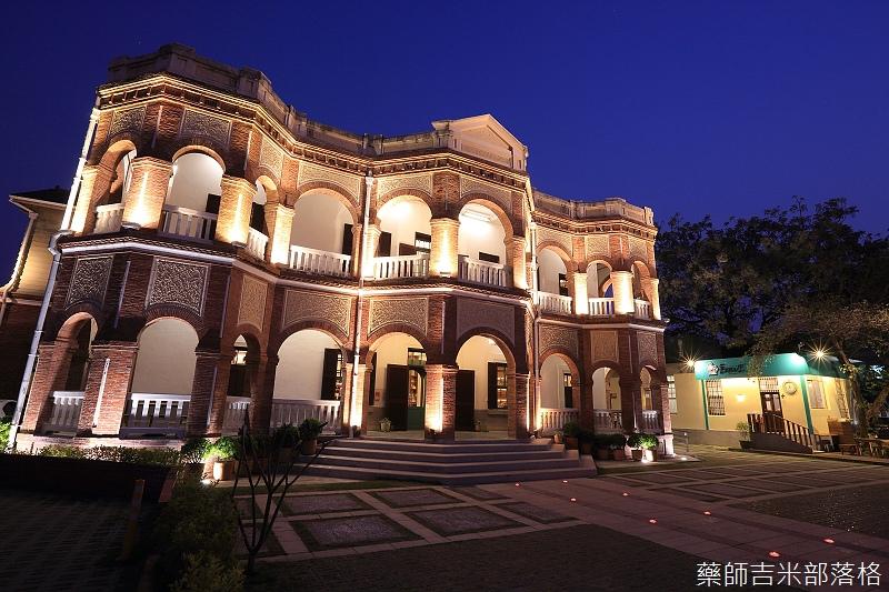 Tainan_150305_440.jpg