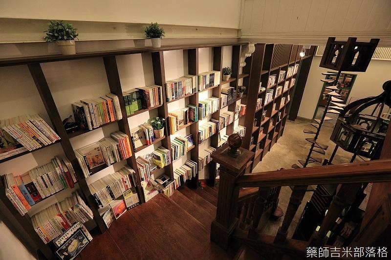 Tainan_150305_490.jpg