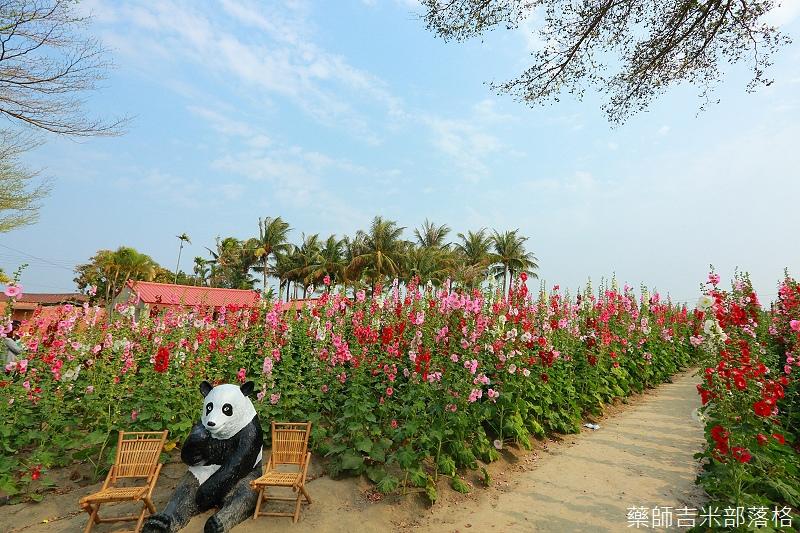 Tainan_150307_158.jpg
