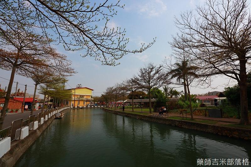 Tainan_150307_214.jpg