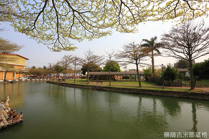 Tainan_150307_229.jpg