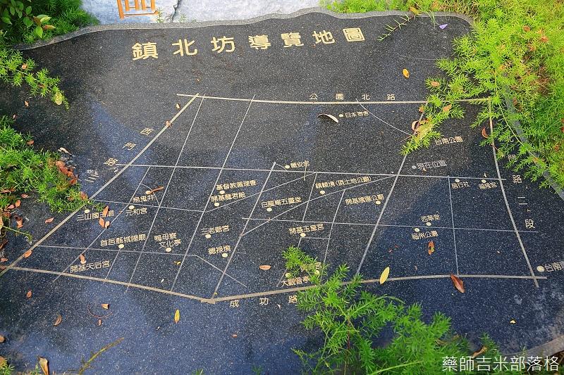 Tainan_150308_626.jpg