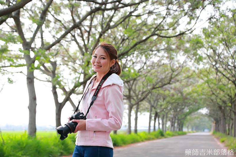 Chiayi_150316_096.jpg