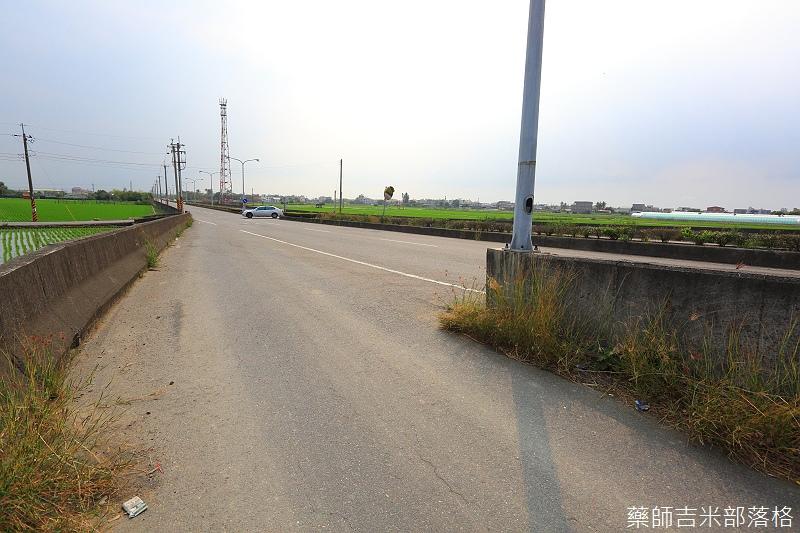 Chiayi_150316_198.jpg