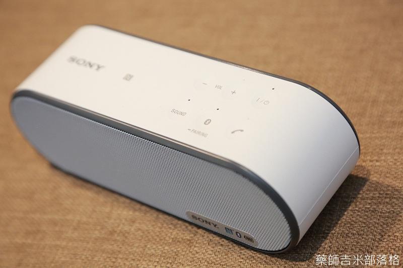 Sony_SRS_X2_037.jpg