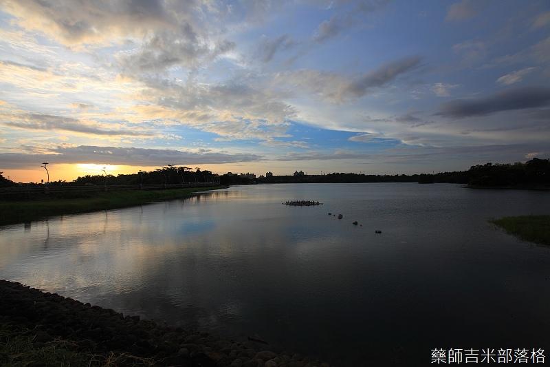 Chiayi_140625_002.jpg