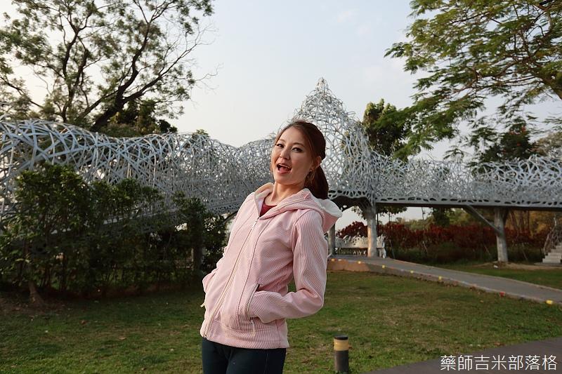 Chiayi_150316_342.jpg