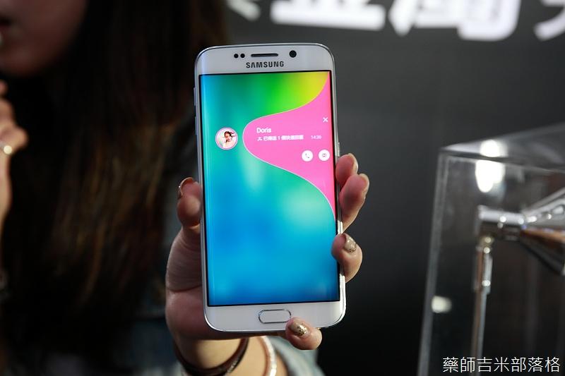 Samsung_S6_019.jpg