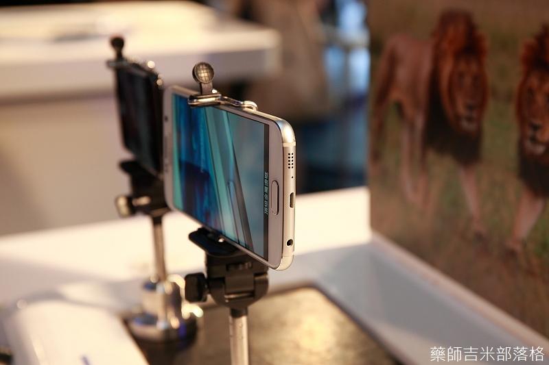 Samsung_S6_025.jpg