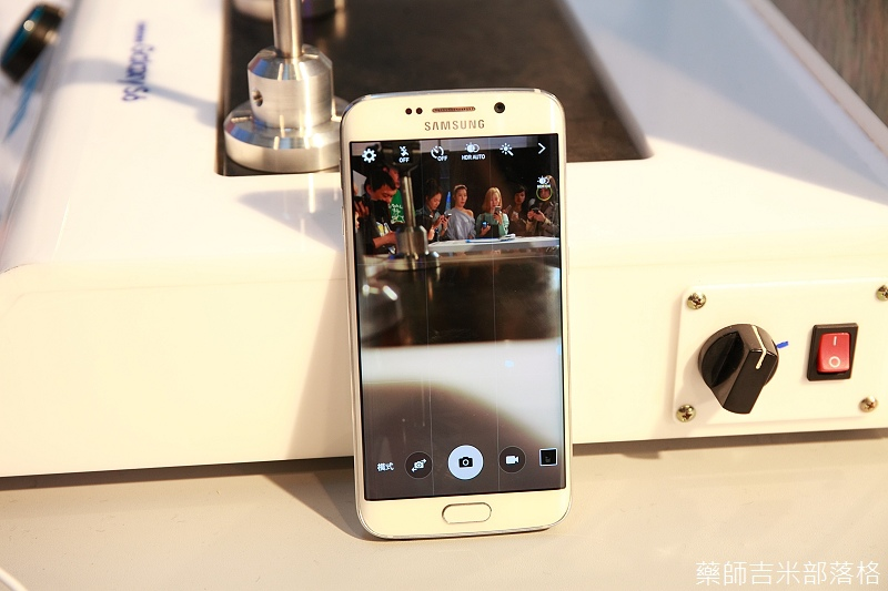 Samsung_S6_026.jpg