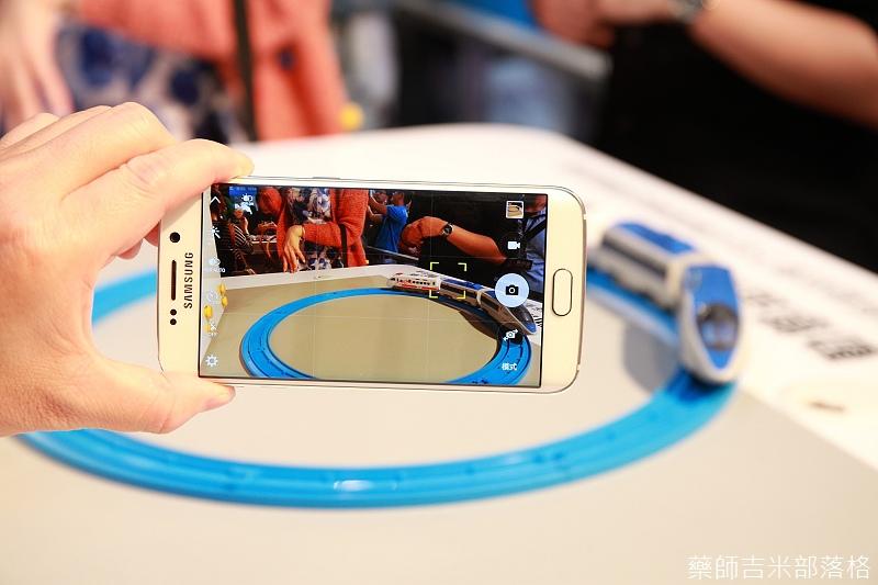 Samsung_S6_036.jpg