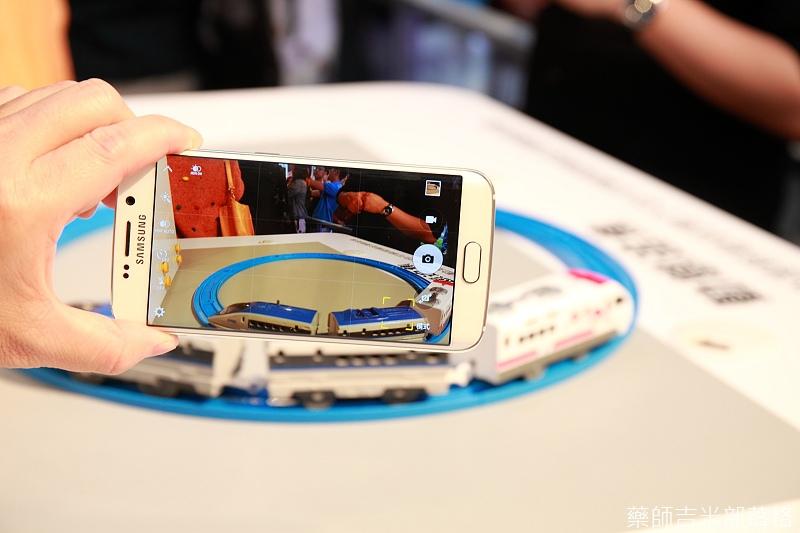 Samsung_S6_037.jpg
