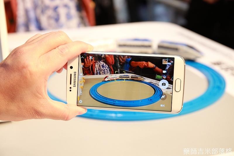 Samsung_S6_040.jpg