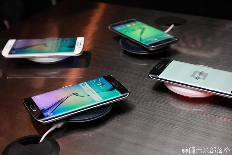 Samsung_S6_062.jpg