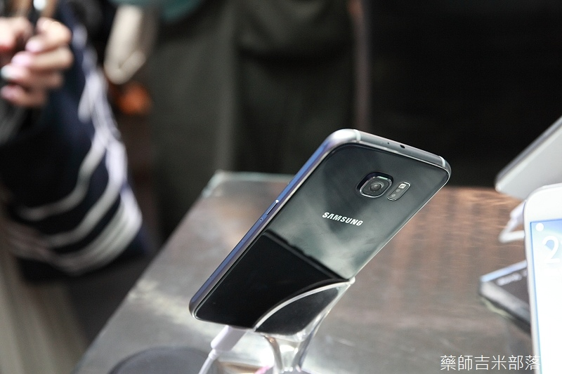 Samsung_S6_075.jpg