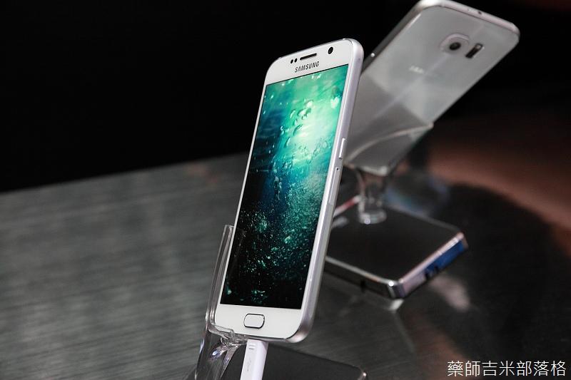 Samsung_S6_079.jpg