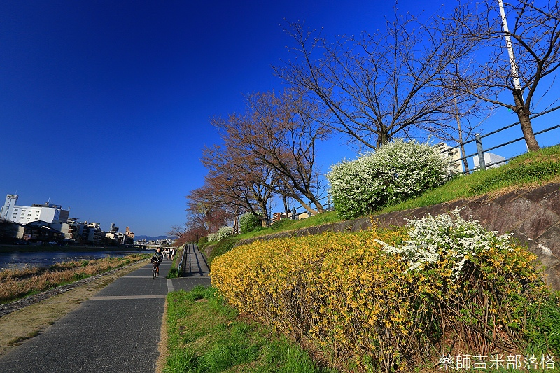 Kyoto_150328_033.jpg