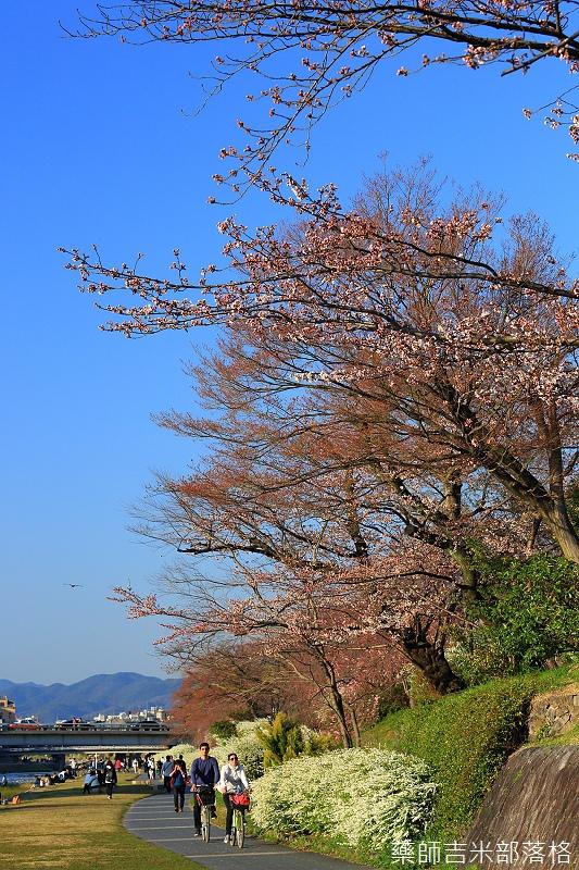Kyoto_150328_050.jpg