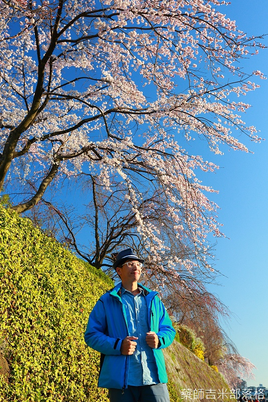 Kyoto_150328_082.jpg