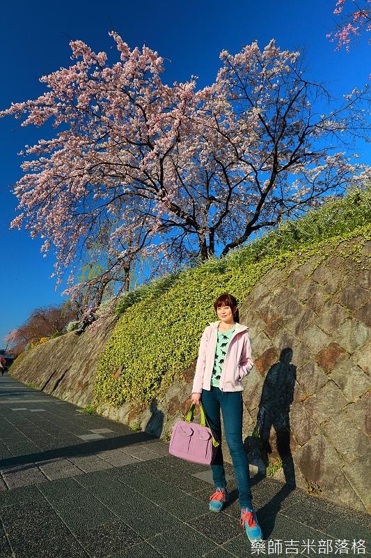 Kyoto_150328_112.jpg