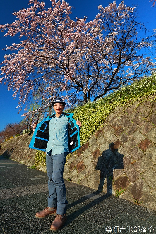 Kyoto_150328_130.jpg