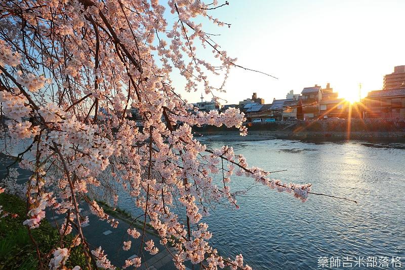 Kyoto_150328_291.jpg