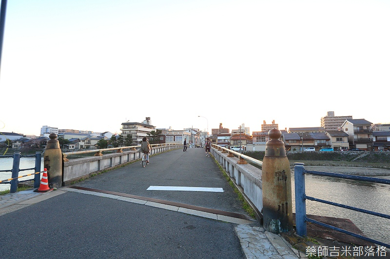Kyoto_150328_358.jpg