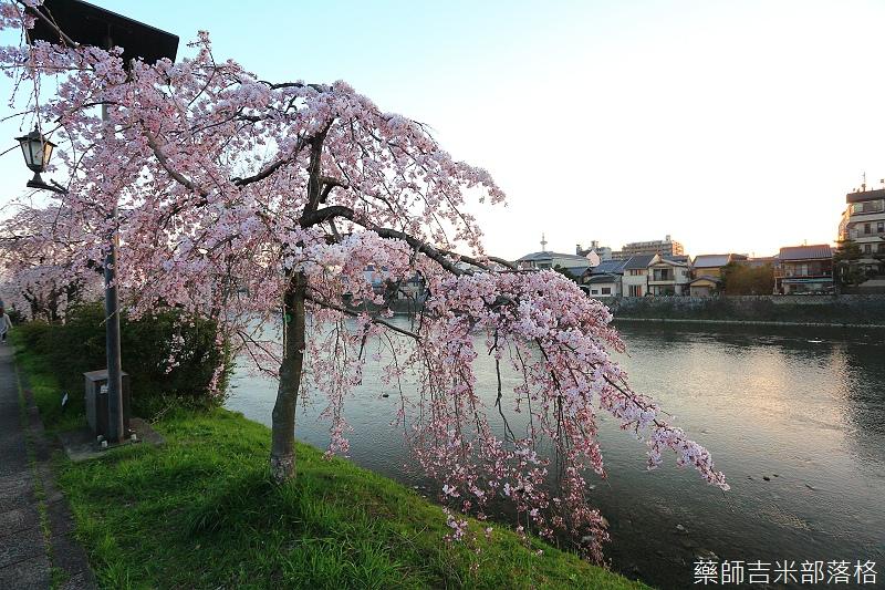 Kyoto_150328_363.jpg