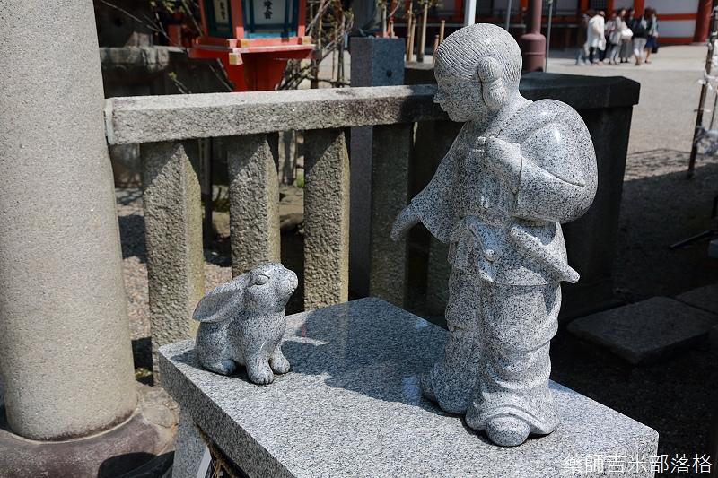 Kyoto_150330_0023.jpg