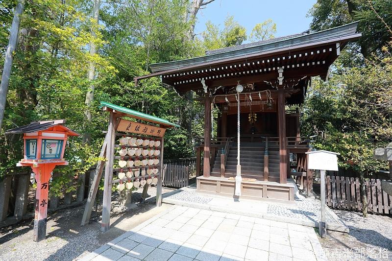 Kyoto_150330_0026.jpg