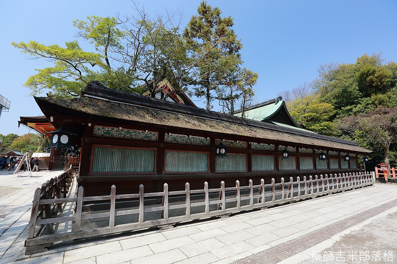 Kyoto_150330_0032.jpg