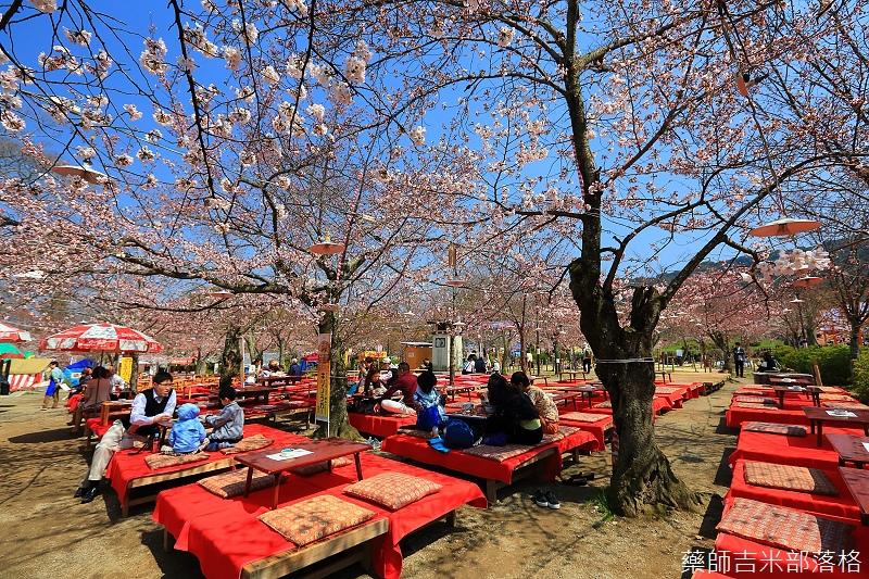 Kyoto_150330_0045.jpg