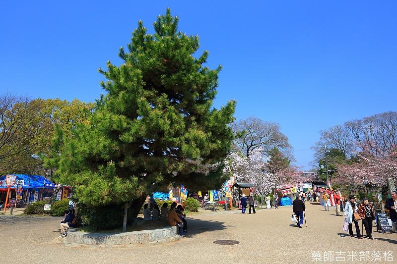 Kyoto_150330_0114.jpg