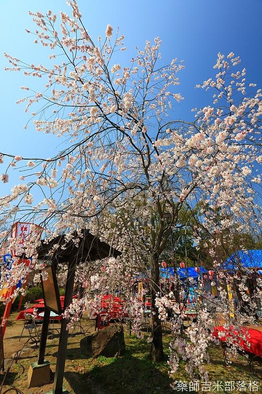 Kyoto_150330_0132.jpg